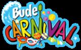 Bude-carnival-small